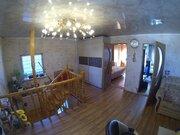 Продается дом в городе Наро-Фоминске, ИЖС, 6650000 руб.