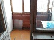 Раменское, 3-х комнатная квартира, ул. Коммунистическая д.19, 3600000 руб.
