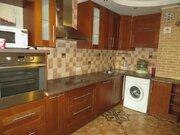 Продается 2-х комнатная квартира в Балашихе, ул. Трубецкая, д.110