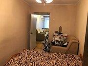 Нахабино, 3-х комнатная квартира, ул. Панфилова д.13, 30000 руб.