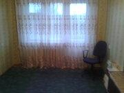 Раменское, 1-но комнатная квартира, ул. Коммунистическая д.19, 3100000 руб.