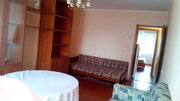 Лыткарино, 2-х комнатная квартира, 6-й мкр. д.23, 3150000 руб.