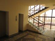 Сдаем Офисное помещение 17м2, 14117 руб.