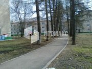 Шишкин Лес, 1-но комнатная квартира,  д.7, 3900000 руб.