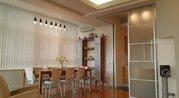 Москва, 2-х комнатная квартира, Ленинградский пр-кт. д.76 к3, 38000000 руб.