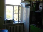 Москва, 2-х комнатная квартира, ул. Ивантеевская д.23, 8300000 руб.