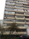 Одинцово, 1-но комнатная квартира, Можайское ш. д.137, 4700000 руб.