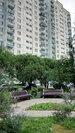Предлагаю трехкомнатную квартиру в новой Москве 75 кв.м. Изваринская 4