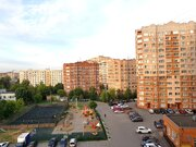 1-к кв ул.Пушкина