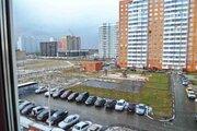 Серпухов, 3-х комнатная квартира, Московское ш. д.51, 7000000 руб.