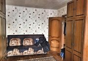 Воскресенск, 1-но комнатная квартира, ул. Центральная д.30, 1800000 руб.