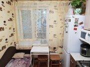 Раменское, 1-но комнатная квартира, ул. Левашова д.35, 3200000 руб.