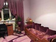 Москва, 2-х комнатная квартира, ул. Скульптора Мухиной д.6, 8300000 руб.