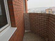 Дмитров, 1-но комнатная квартира, ул. Комсомольская 2-я д.16 к6, 2590000 руб.