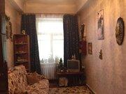Продам 3х комнатную квартиру, в г. Мытищи