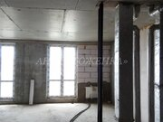 Одинцово, 2-х комнатная квартира, Белорусская улица д.6, 4500000 руб.