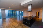 Москва, 3-х комнатная квартира, Пресненская набережная д.8с1, 450000 руб.