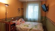 Раменское, 2-х комнатная квартира, ул. Коммунистическая д.35, 3800000 руб.