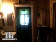 Дом 41,8 кв. м. г. Талдом, ул. Горская (Талдомский район), 2000000 руб.
