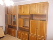 Голицыно, 2-х комнатная квартира, Керамиков пр-кт. д.103, 24000 руб.