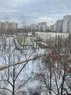 Москва, 3-х комнатная квартира, ул. Теплый Стан д.15 к3, 10300000 руб.