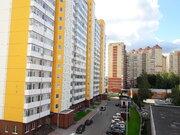 Балашиха, 1-но комнатная квартира, ул. Лукино д.51Б, 2450000 руб.