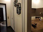 Москва, 3-х комнатная квартира, 10-я Парковая д.3, 31000000 руб.