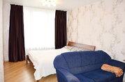 Королев, 1-но комнатная квартира, ул. Гагарина д.12 с14, 5300000 руб.