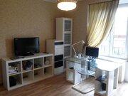 Москва, 3-х комнатная квартира, Окружной проезд д.24, 10600000 руб.