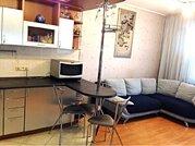 Одинцово, 2-х комнатная квартира, ул. Ново-Спортивная д.6, 7300000 руб.