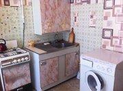 Наро-Фоминск, 1-но комнатная квартира, ул. Пешехонова д.7, 20000 руб.