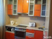 Продам отличную однокомнатную квартиру на Беговой