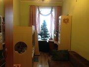 Продается 3-х комнатная квартира м. Пушкинская - м. Тверская