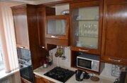 Москва, 2-х комнатная квартира, ул. Пречистенка д.30, 33500000 руб.