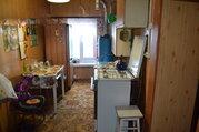 Можайск, 3-х комнатная квартира, ул. Ильинская д.5, 3600000 руб.