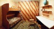 Истра, 3-х комнатная квартира, ул. Советская д.13, 2950000 руб.