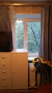 Черноголовка, 1-но комнатная квартира, ул. 1-я д.4, 2050000 руб.
