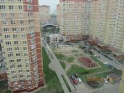 Московский, 2-х комнатная квартира, 3-й мкр д.19, 9750000 руб.