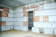 Купить дом коттедж Пучково купить дом коттедж, 24350000 руб.