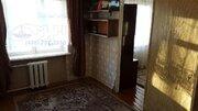 Пушкино, 2-х комнатная квартира, Московский проспект д.2, 3000000 руб.