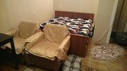 Жаворонки, 1-но комнатная квартира, ул. 30 лет Октября д.6, 19000 руб.