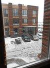Москва, 2-х комнатная квартира, Буковая аллея д.8, 5990000 руб.