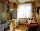 Квартира рядом с Москвой