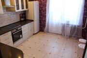 Щелково, 2-х комнатная квартира, микрорайон Финский д.9 к1, 5750000 руб.