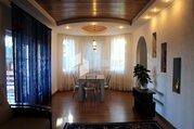 Сдается дом 145 кв.м, г.Москва, Троицкий ао, 65000 руб.