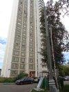 Москва, 1-но комнатная квартира, ул. Героев-Панфиловцев д.11 к1, 8400000 руб.