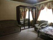 Железнодорожный, 1-но комнатная квартира, ул. Ленина д.6А, 2100000 руб.