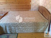 Сдается дом в г.Наро-Фоминск, 60000 руб.