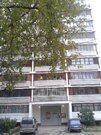 2-комнатная квартира в Медведково