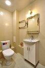 Подольск, 1-но комнатная квартира, ул. Кирова д.76 к1, 13500 руб.
